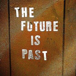 Future1-658067a68433fa65a4cbcff7ed01d3a289136e83