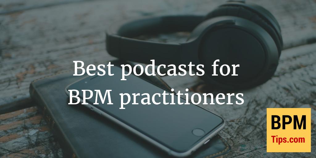BPMTips_Podcasts-1024x512-d3d696df4f531d403ca903b94bb36d222de4ad0f