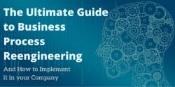 business-process-reengineering-16-768x384[1]