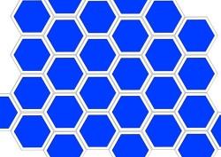 honeycomb-structure-44292-ebb34d286aff0c2af9f5786b156c0744d1d7bdf1