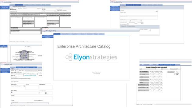 enterprise-architecture-c-9f22fa10de84ef9a4b1f9ba5d890b941abf93e54