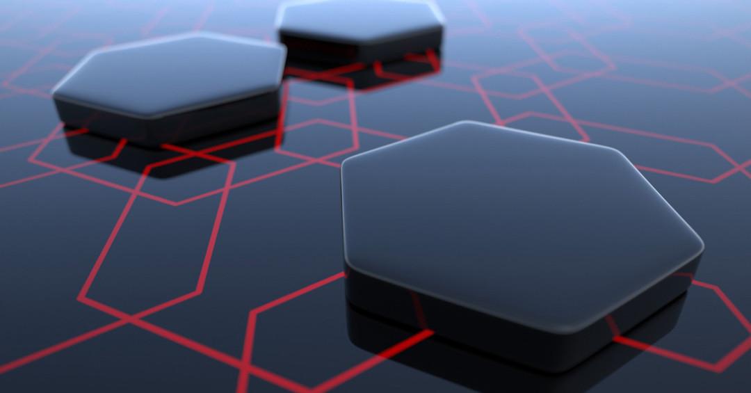 abstract-artwork-hexagon--7bfd0a4991f94a2a9e06440982069cc4ef66a6c0