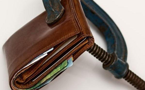 Financial-Stress-Scores-F-c9b2226cec641afc6332b853c50bc6580c09fdac