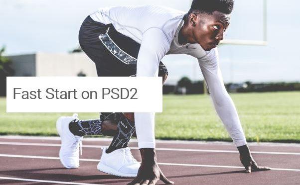 PSD2-Fraud-Start-602x372-bd0d37e24f8a5d106d7a9f511f350d2036f2de13