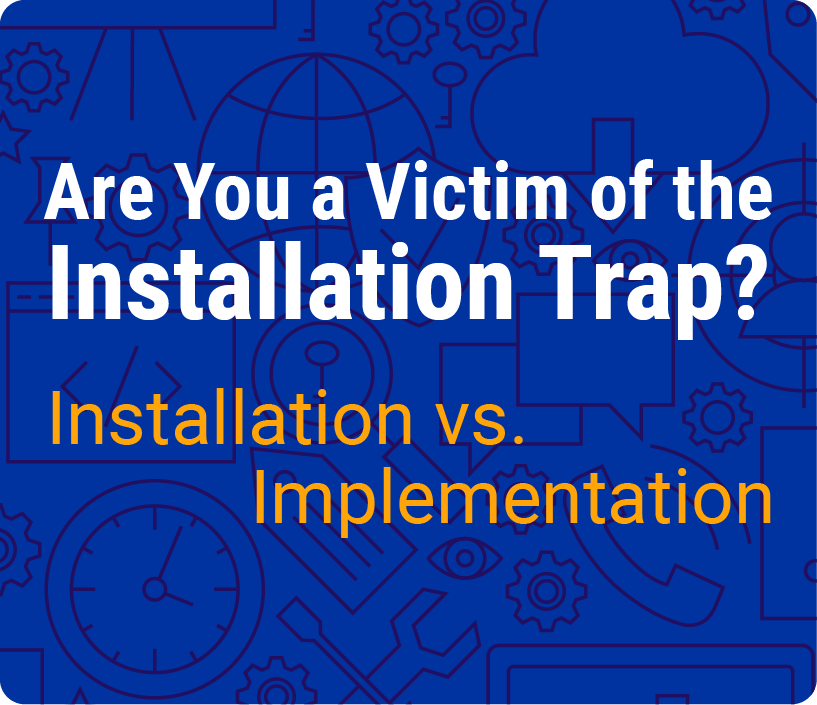 installation-vs-implementation-lp.png