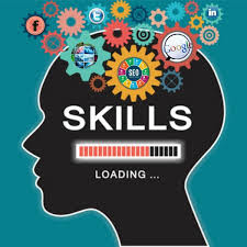 Skills-03554ae1a26f512f96802230c973cfaf660a54e4