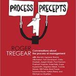 Process_Precepts_Tregear--22e66bbb49c07c4f9a445225d1641e1a31451f52