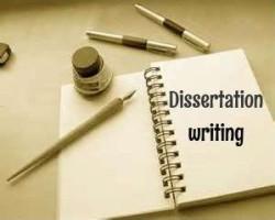 dissertation-writing-e846ca02fb599addffc726adea110f852bdec768