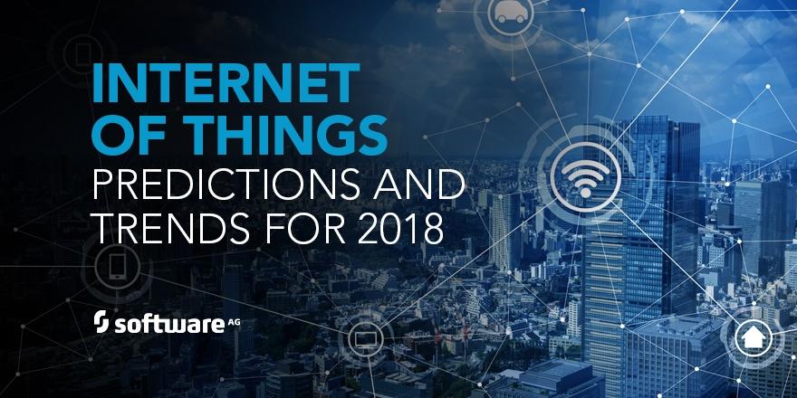 SAG_Twitter_MEME_Predictions-2018_IoT.jpg