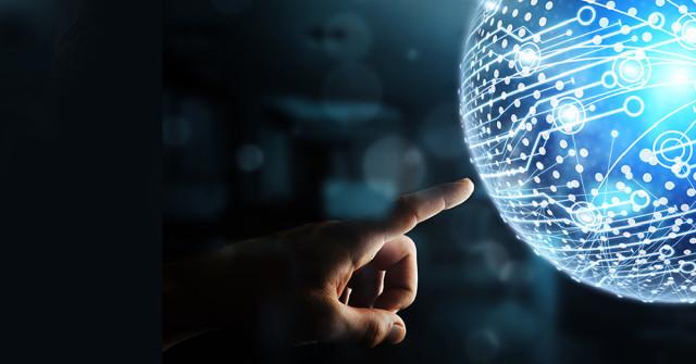 Digital Transformation implementation