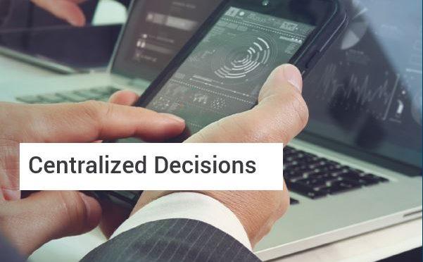 Centralized-Decisions-601-05e0fd233cd5803c1b68f03ac1d08ee31b5c7130