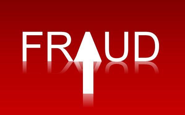 Fraud-Arrow-598x372-0987e559d9744464c9ba0f55b4a1fe770c6d94b2