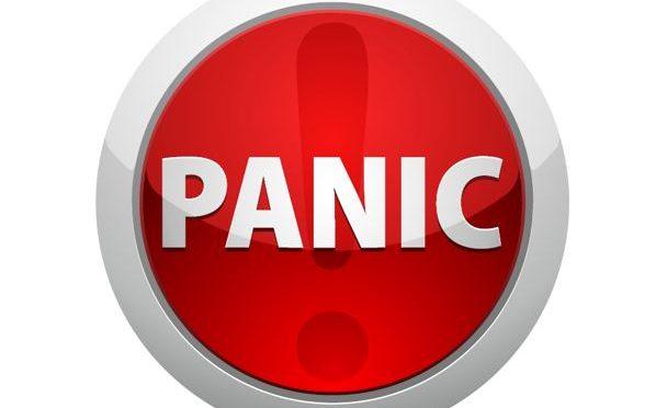 Panic-598x372-deb59cd61d8b9608019d6ff6394bbe08752d5471
