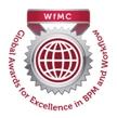 WfMC_BPM_award_th-a7daaf191eb100b78daf897e4292ac07528987dd