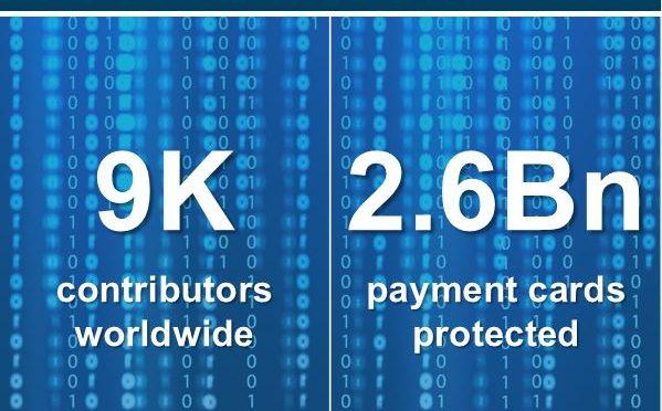 Fraud-Consortium-599x372-24e4f70280882355a2b6cae800e9a77b667716a9