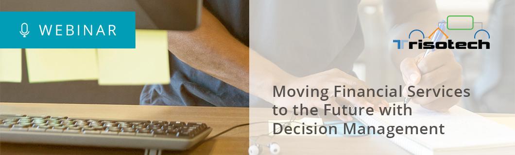 BPI-event-banner-webinar-decision-management