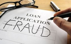 Application-Fraud-First-P-d4180ea8fa2e7876940e90400f116f160ef4d3dc
