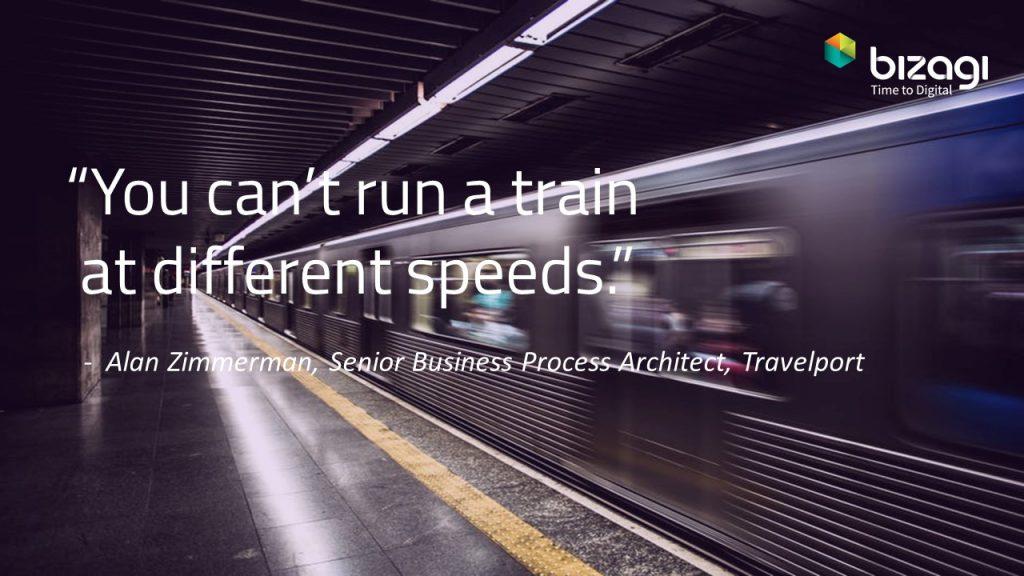 Agility-trains-1024x576-74f806a17e9678f4415240e03ae482ddf09ef906
