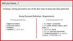 passwords-42943d41d1ac532836d024174131070b1626db09