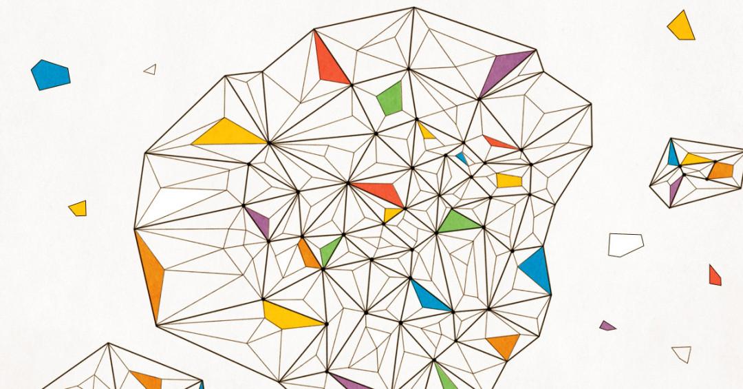 geometric_wallpapers_ohto-c51d7f6289d44d29d1b40fceee5ba1739f107033