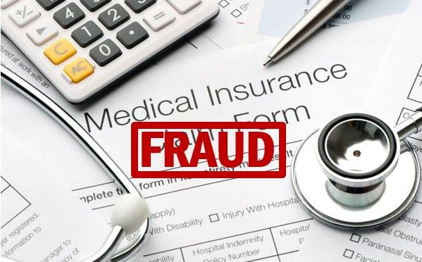Reducing Health Care Fraud, Waste & Abuse: How Much Is ...
