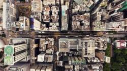 Aerial view city (1)-c6d52361156e15521d2fb50c8fc19d321e78dd06