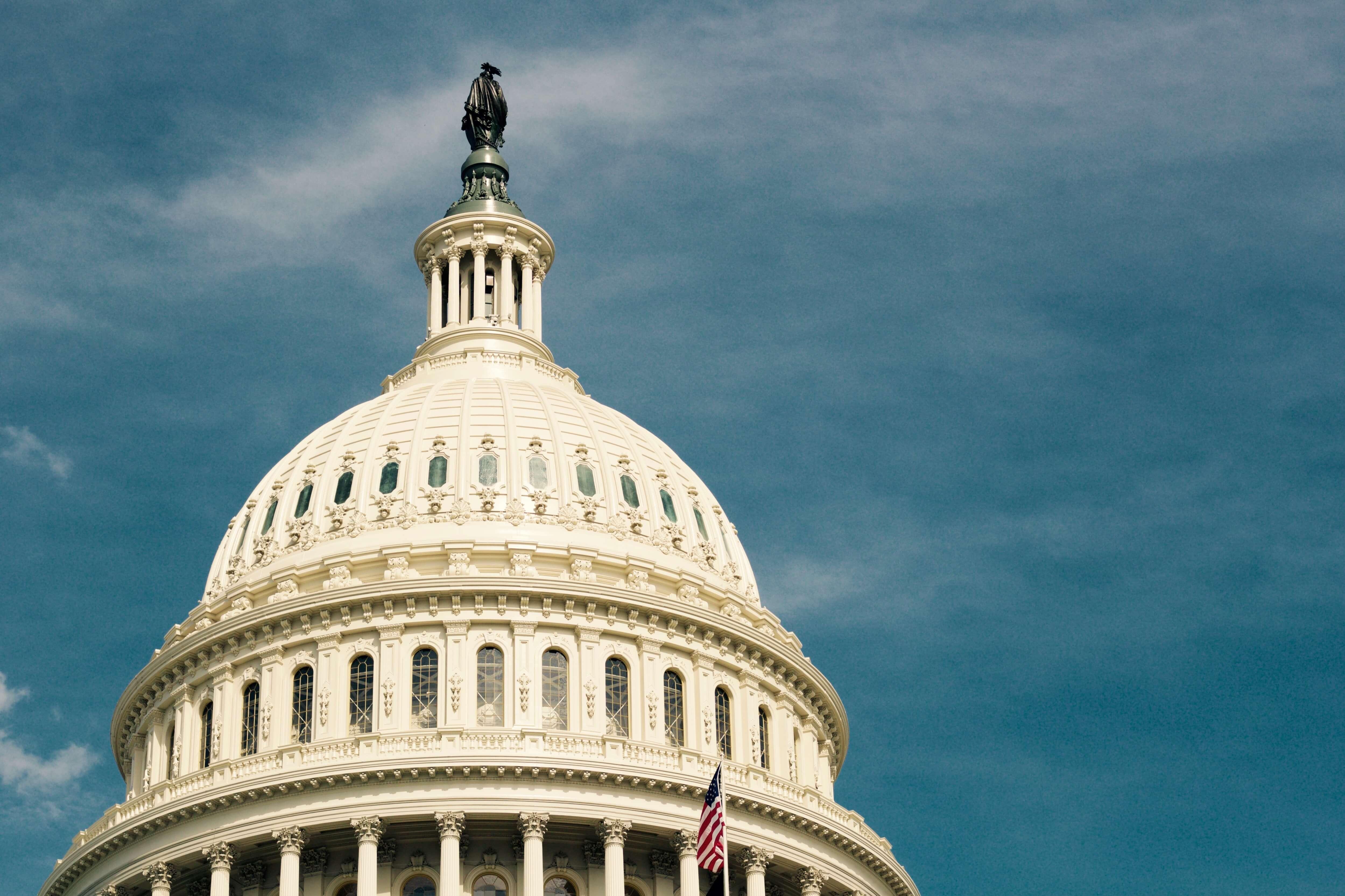 US Federal Gov (1)-1