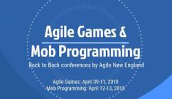 Agile+Games+and+MOB+progr-8ffd75c4dfc851c9cd110d4aa4f49663d9e0bfe7
