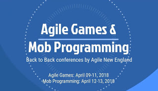 Agile+Games+and+MOB+progr-8ffd75c4dfc851c9cd110d4aa4f49663d9e0bfe7