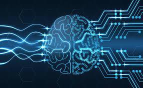 Interactive+Intelligence-94cd3d97d47ad23033789da53d3fcb51ebfef360