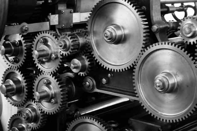 gears-cogs-machine-machinery-159298.jpeg