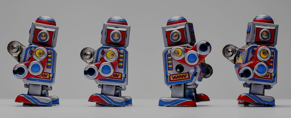CiGen-RPA-7-robotic-proce-e80817d4155f916e05b0a4b88f671d92977fb7a1