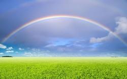 rainbow-b198375fe512f407775bd4af8e7bd9ddf876d00b
