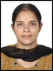 Lavanya-Easwar-b9dbb62758243b03b7cd198b9427de51cd736a21