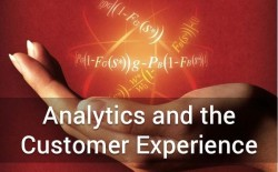 Customer-Experience-Analy-ebad9dc60a186726a6c2ce1c910ca5eddc079553