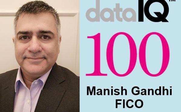 DataIQ-100-Manish-Gandhi--9973650768d744565fa44a676c99b217ec4e4258