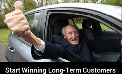 Long-term-customers-2-606-4c5e946adebd997a3162ca8eb404ae7a5d7bf6e7