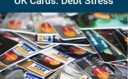 UK-Cards-Debt-Stress-599x-a4ac21a8d784b9cefaf11b8af4b3a7d66924bcae