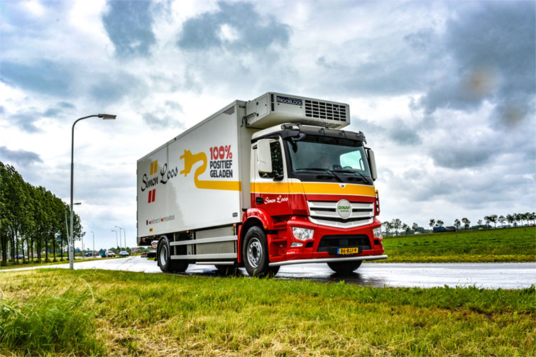 e-truck-simonloos-b048ea4f22ae12ee780ececde0703880ca1140ec