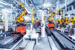 Smart-Factory-ML-Testbed_-b448f9a2732c50b5b60da60fda341ebb0dcaf158