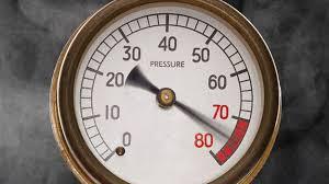 Pressure+II-d61440a2e548d912a615896f53c76af8e80142ad