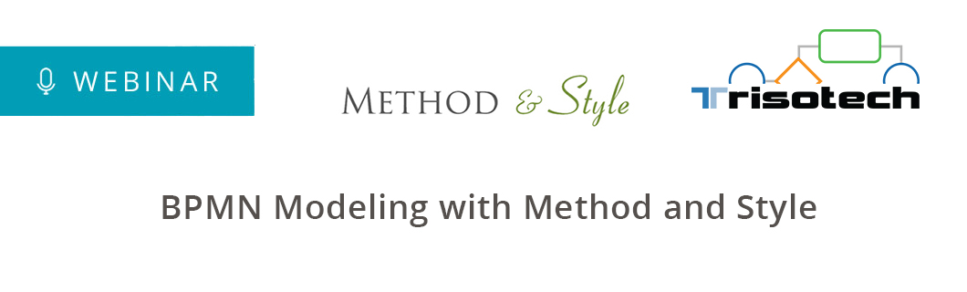 BPI-event-webinar-method-and-style