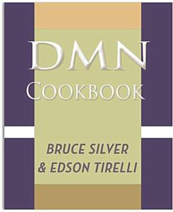 dmncookbook-1-245x300-630f5afd81872fffb3db159722bbccccf05fc270