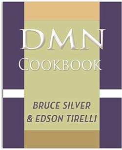 dmncookbook-1-400x491-da403a9235e9faaa2851073a99c4206053c9f2c2