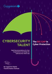 dti-cybersecurity-talent--d131e51468d17b7d673362d5f359f7c24eba7cc0