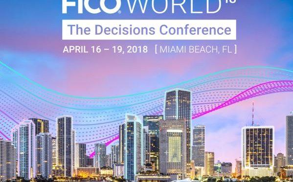 FICO-World-2018-599x372-e40236a67410a54e1ab28708e3229f195389fce6