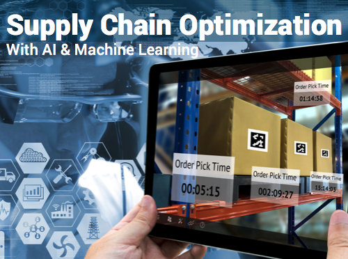 Supply-Chain-Optimization-457b581937f925c98f0b41cc5a88e3433ddc9ba0