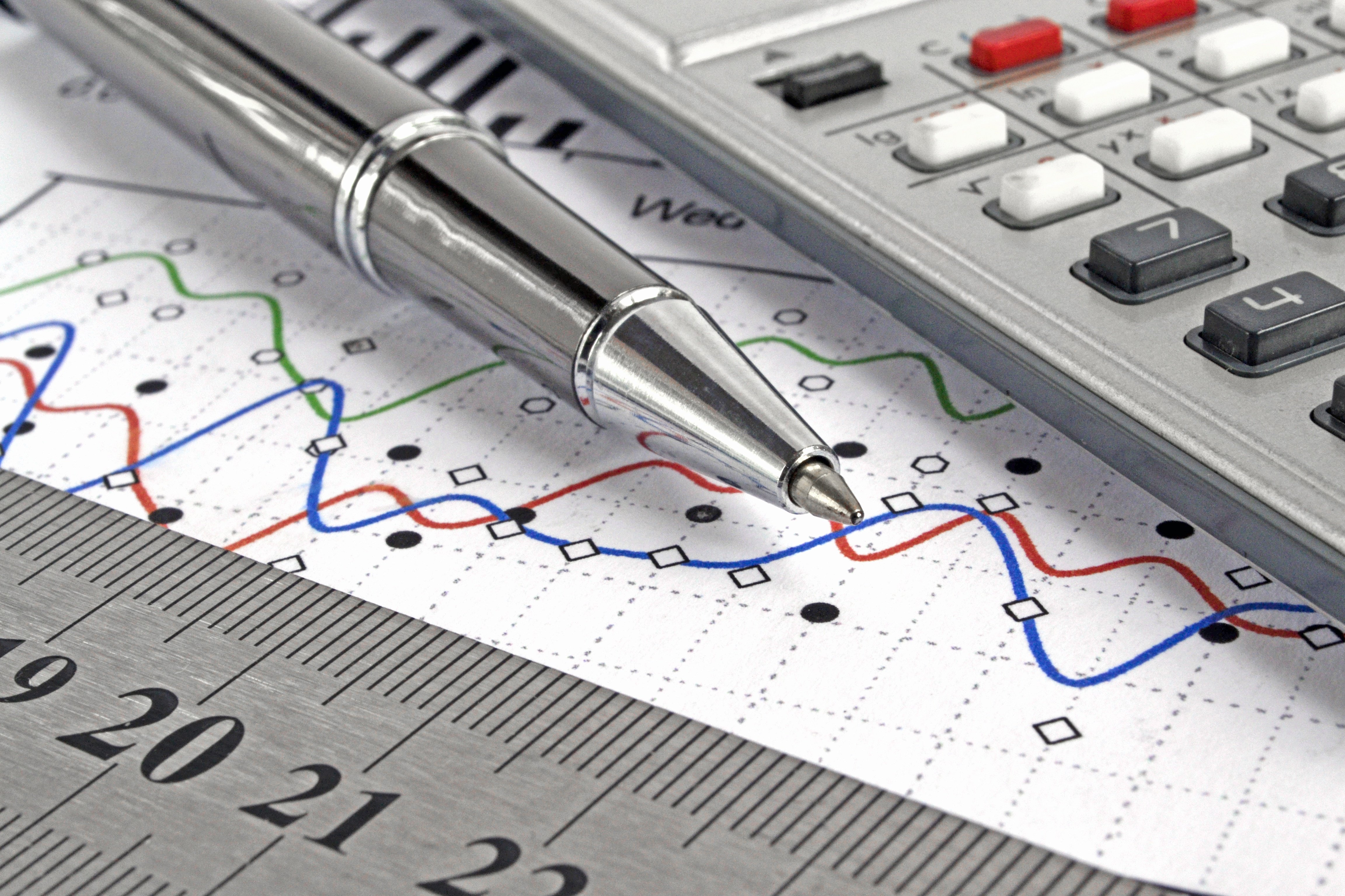 Measuring Change Success