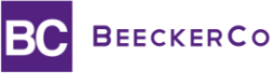 Beeckerco