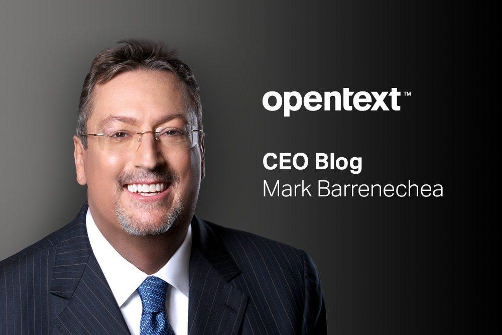 Mark-CEO-blog-banner-de030ec972fe36aaacf9eb746a4b6085d3204172